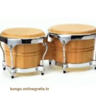 Bongo Online