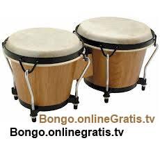 Bongo Gratis
